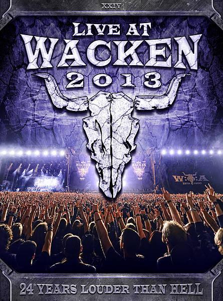 wacken_DVD